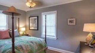 Henry St. Tampa guest bedroom 4