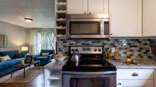 Henry St. Tampa kitchen 4