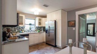 Henry St. Tampa kitchen 6