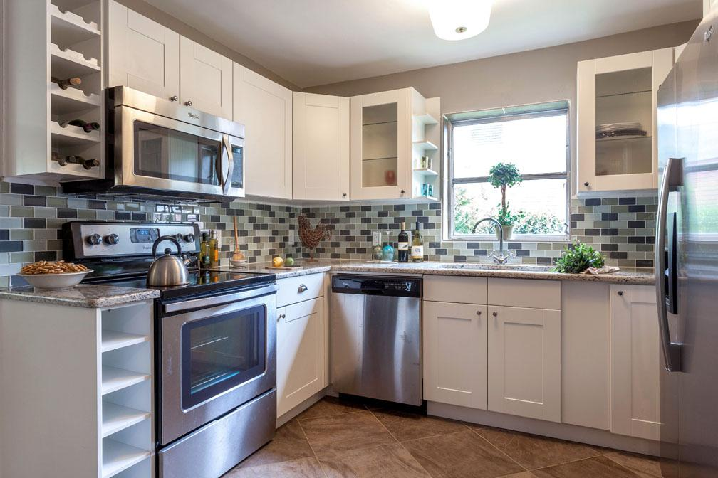 Kitchen Table Mba Tampa