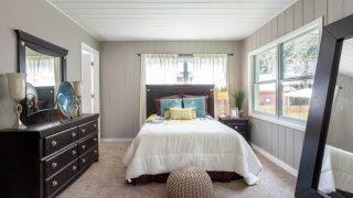 Henry St. Tampa master bedroom 3