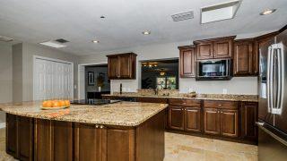 Vasconia St Tampa Kitchen 1-3