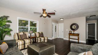 Vasconia St Tampa Living Room 2