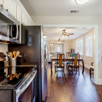 Woodlawn Home Staging Cardinal Designs Home Staging