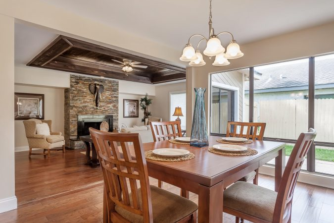 Home Staging Jobs California