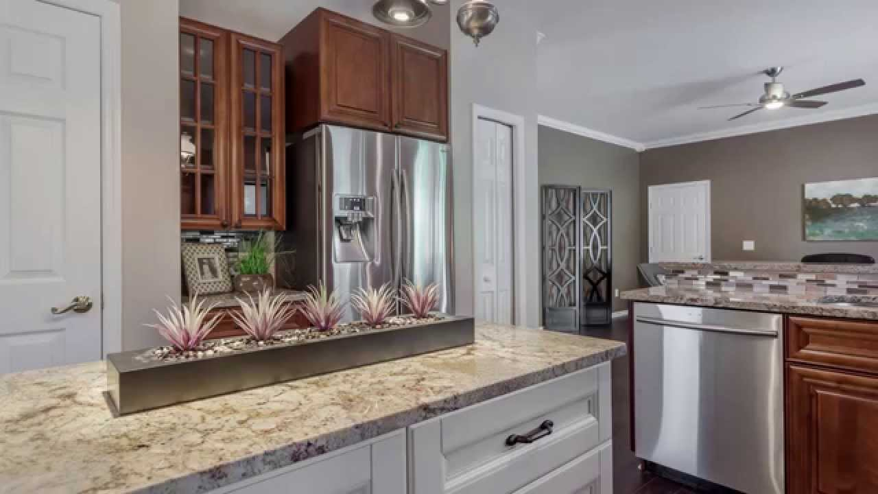heronglen home staging cardinal designs and consulting inc