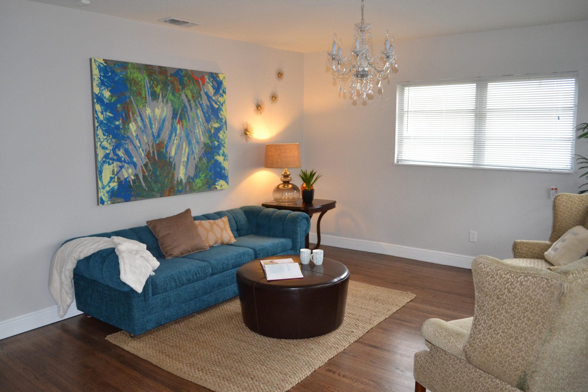 Living Room Sets Tampa Fl