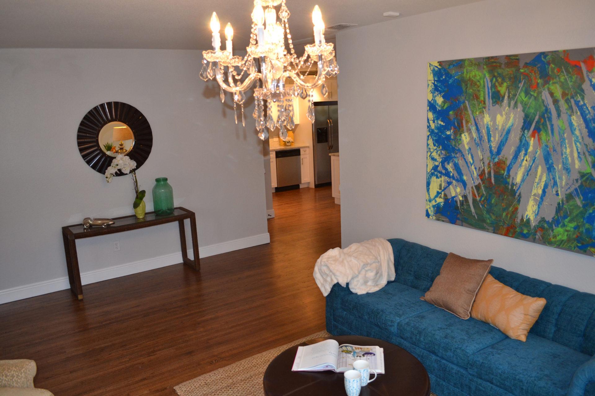 Living Room Sets Tampa Fl living room furniture tampa fl. living room furnitureliving room