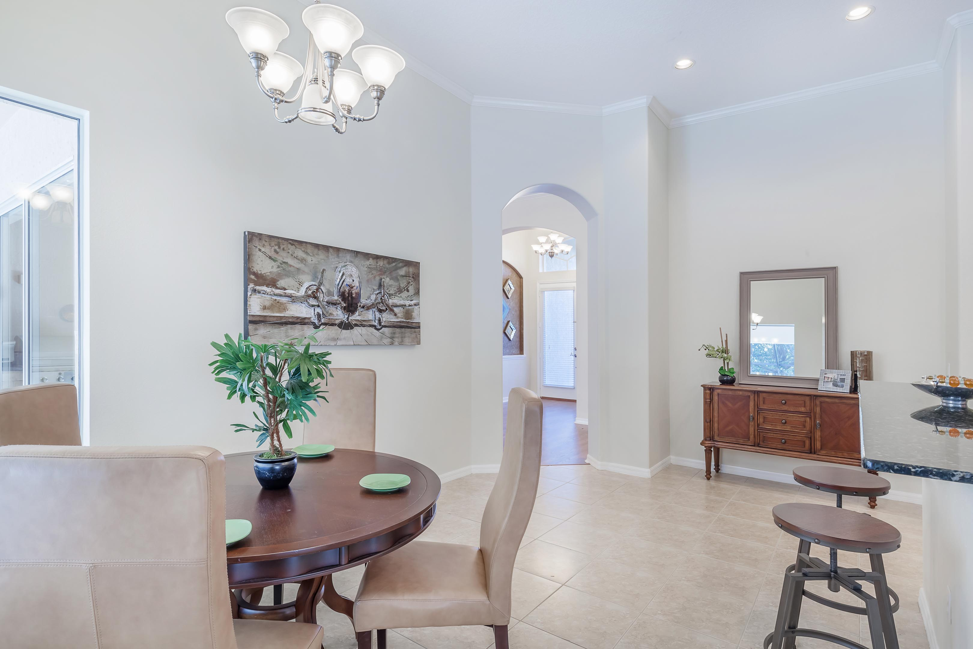 Best of 2017 - Home Staging Tampa Bay | Cardinal Designs